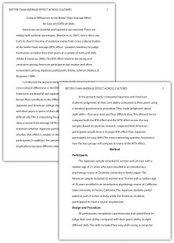 monopoly power essay Essay on monopoly 2025 words 9 pages monopoly power essay 558 words | 3 pages result of this inefficiency, higher prices will be charged to consumers.