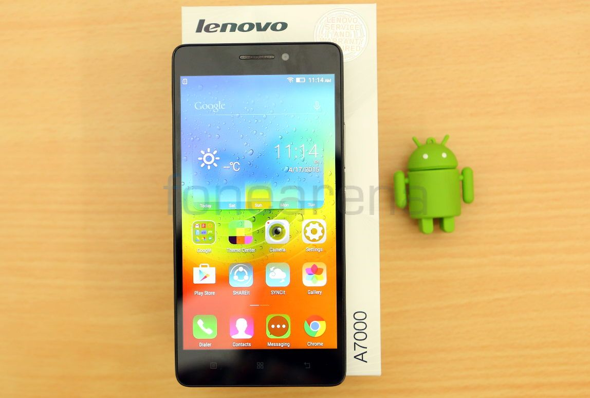 lenovo a7000 fonearena 03 we unboxed the