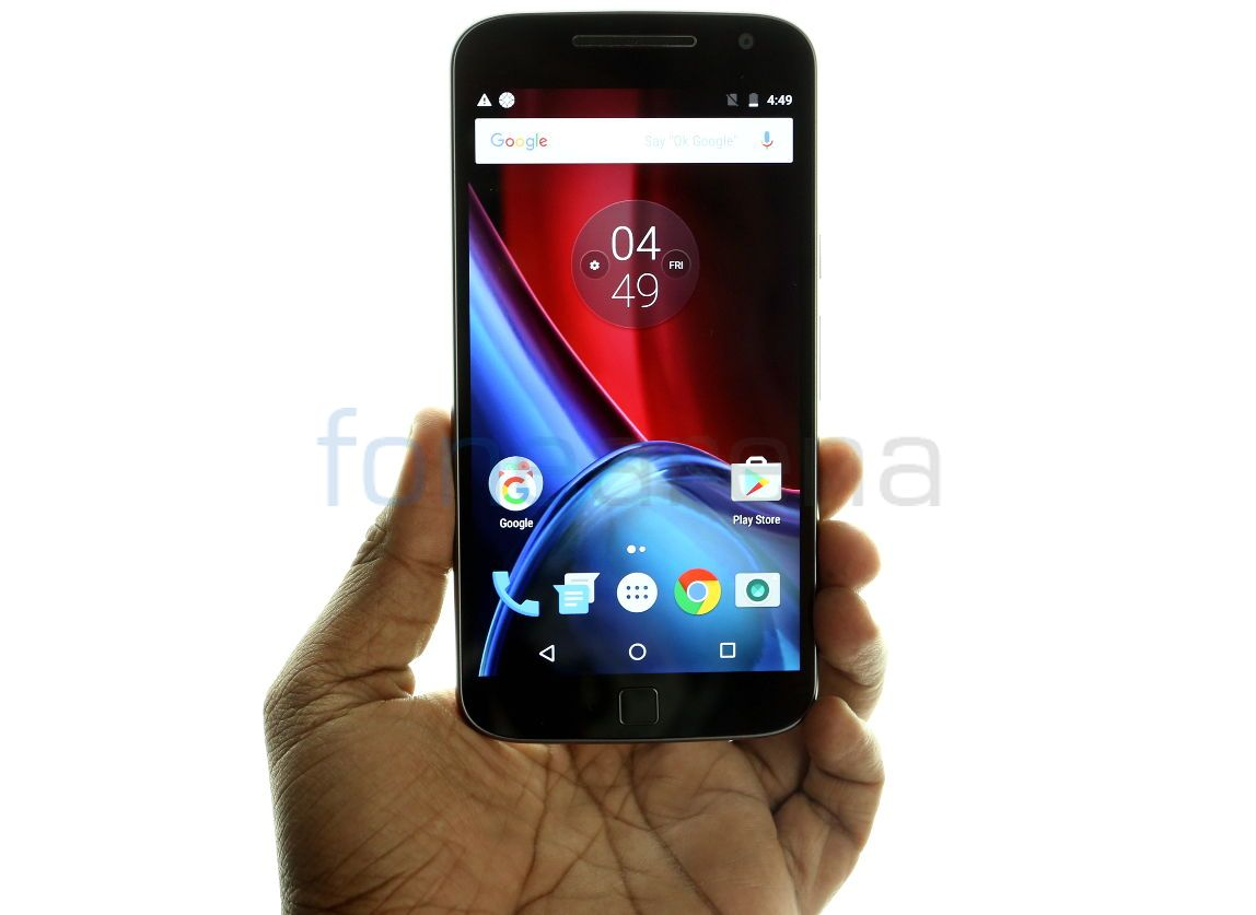Dashing Review 14999 Convert To Indian Rupees Convert Rs 14999 India Last Month Starting At After Moto Moto G Moto Was Launched Moto G Motorola Decided Tointroduce Moto baby Convert 14999