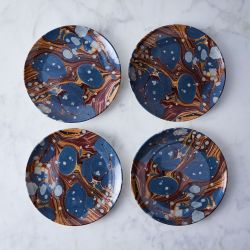 Small Of Melamine Dinnerware Sets