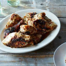 A741b6cd-6fee-4e38-94ae-d9b125d40396--2016-0105_buttermilk-marinated-roast-chicken-with-tarragon-and-dijon-mustard_mark-weinberg_067