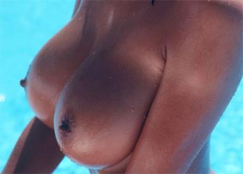 brande roderick nude