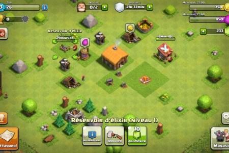 clash wait 630x393