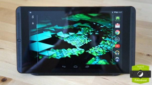 Nvidia Shield Tablet21
