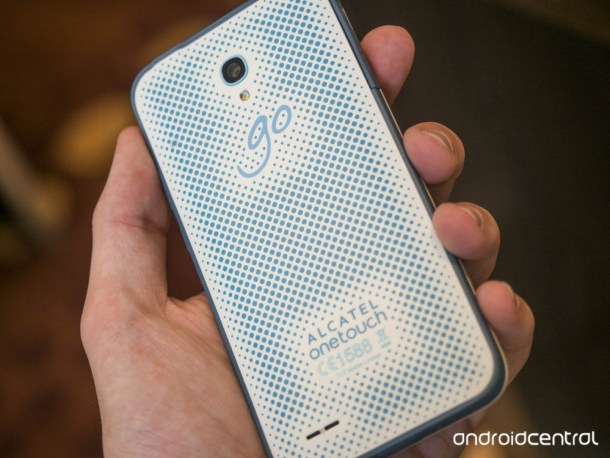alcatel one touch go play android central 1
