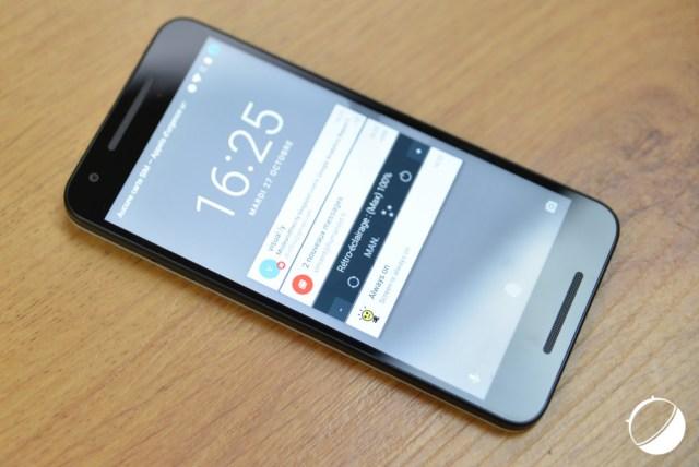 Google-Nexus-5X-24-sur-27-2