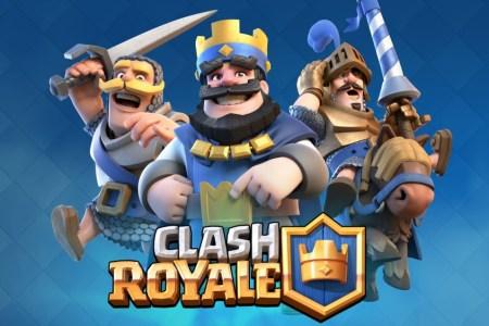 clash royale 2 1000x563