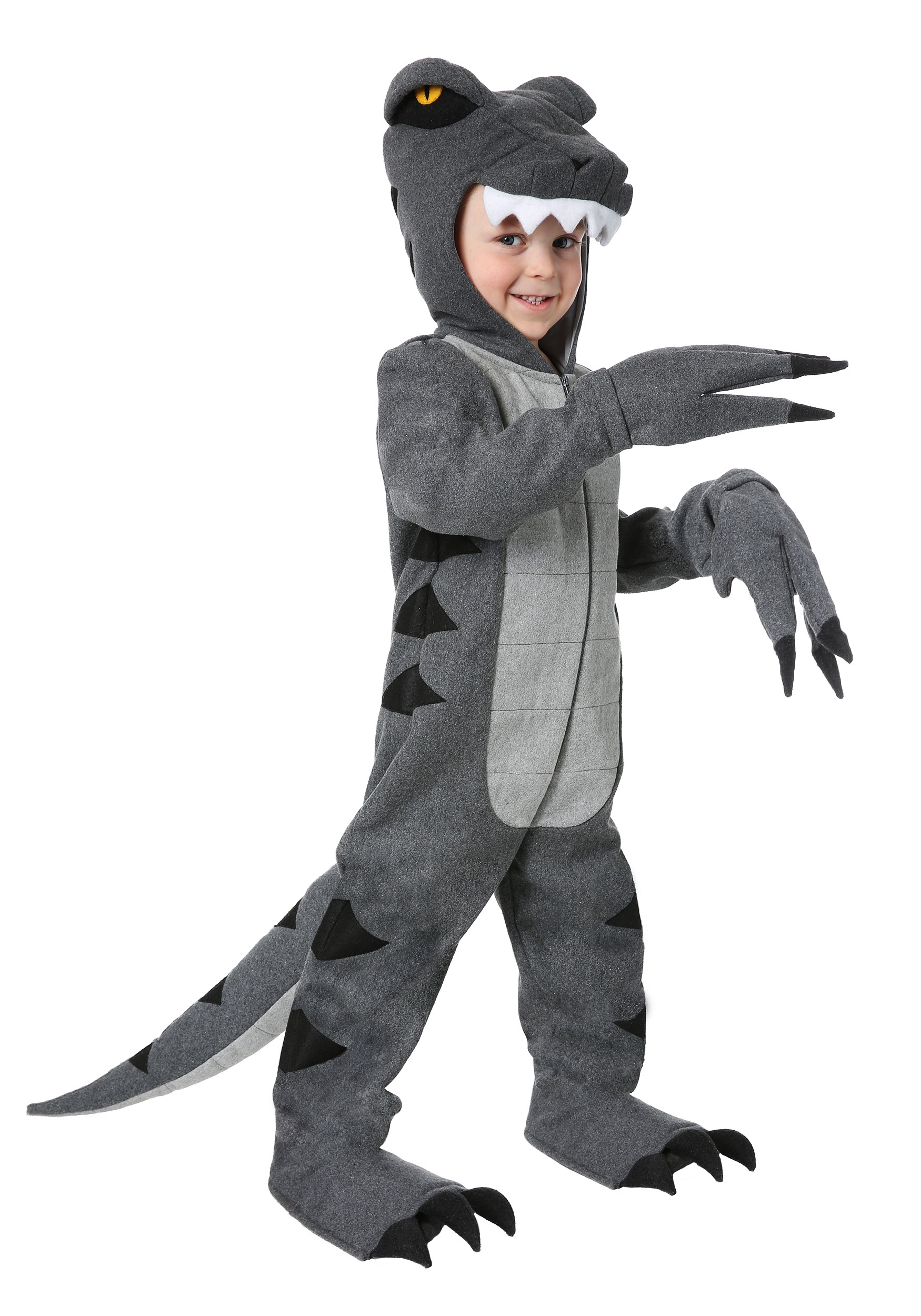 Scenic Wooly T Rex Costume Kids T Rex Costume Walmart T Rex Costume Pattern baby T Rex Costume