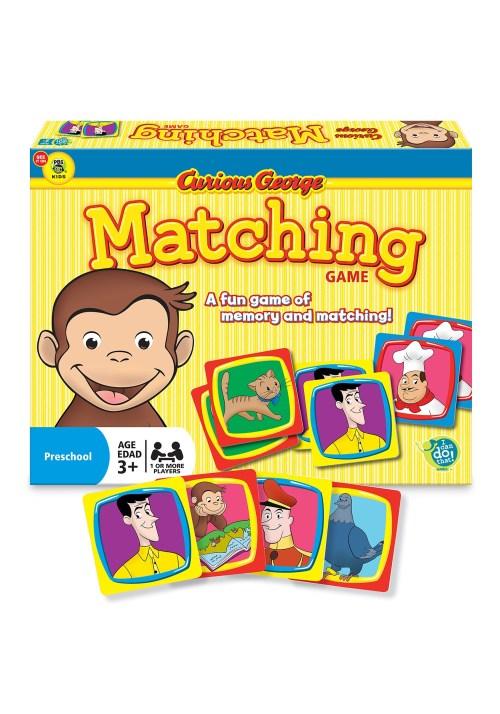 Medium Of Memory Card Game