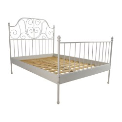 Small Of Full Size Bed Frames