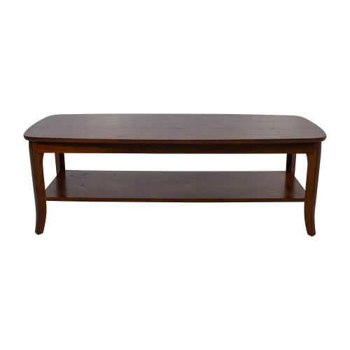 Medium Crop Of Pottery Barn Coffee Table
