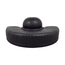 Small Of Roche Bobois Sofa