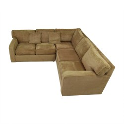 Small Crop Of Ethan Allen Sectional Sofas