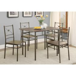 Small Crop Of Coaster Furniture Reviews