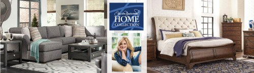 Impressive Trisha Yearwood Trisha Yearwood Orland Il Darvin Furniture Trisha Yearwood Furniture Collections Trisha Yearwood Furniture Market