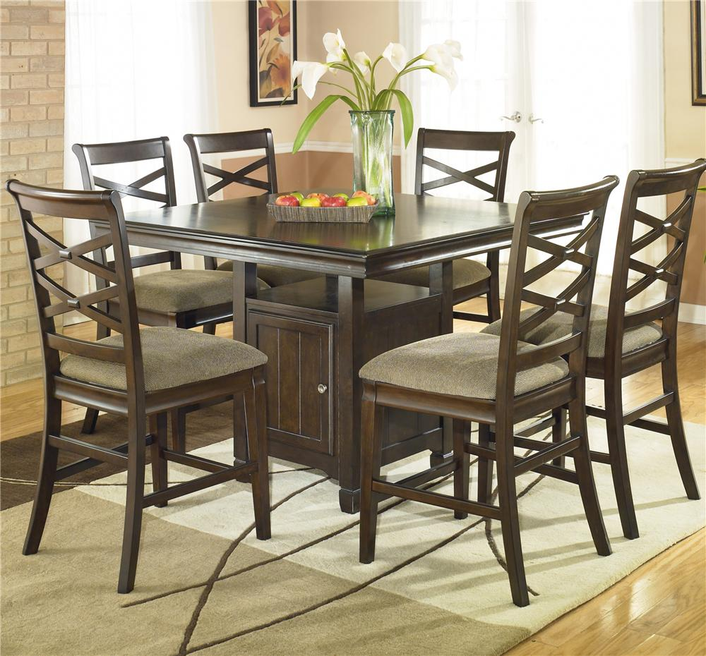item ashley furniture kitchen tables Search