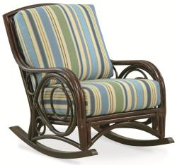 Small Of Upholstered Rocking Chair