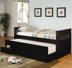 Small Of Twin Beds For Kids