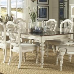 Small Crop Of Dining Room Island Tables
