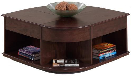 Medium Of Lift Top Coffee Table
