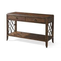Small Of Trisha Yearwood Furniture