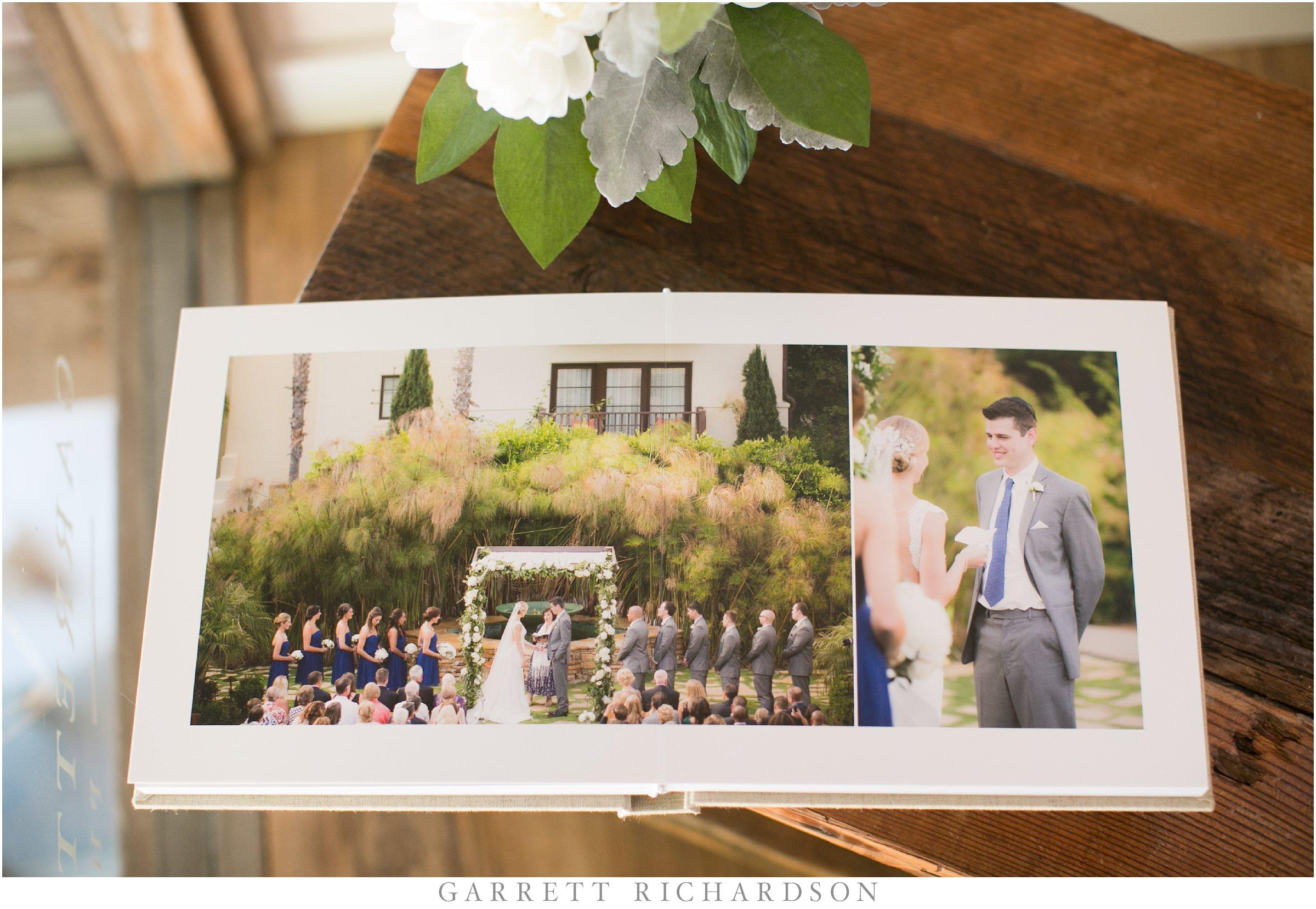 Multipurpose San Diego San Garden Sourn Fine Art Fabric Wedding Album Estancia La Jolla Garrett Wedding Photo Album Maker Wedding Photo Album Examples wedding Wedding Photo Album