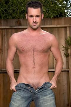 chris rockway gay