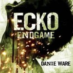 All or Nothing: A review of Ecko Endgame