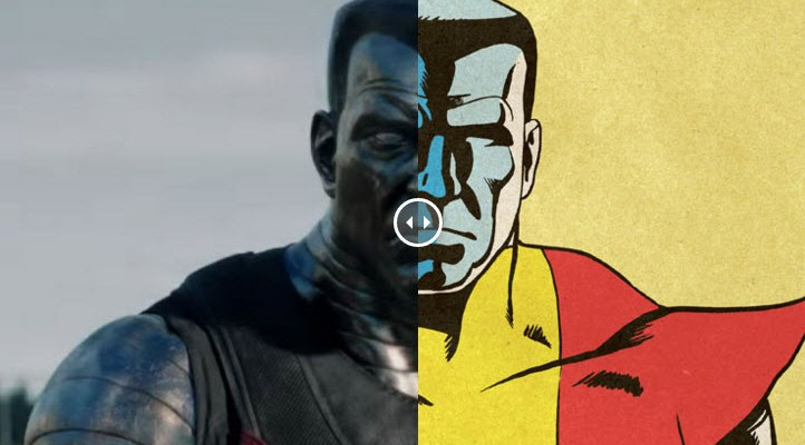 Deadpool-Colossus-Slider