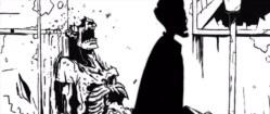 Short film: I, Zombie