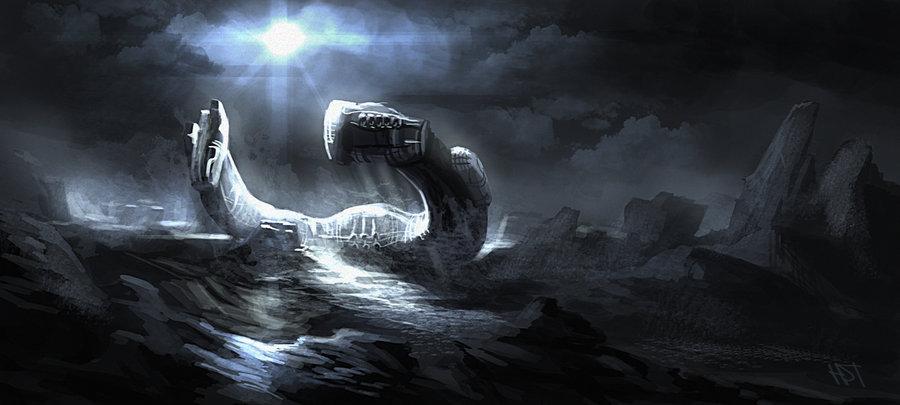 alien_derelict_ship_by_highdarktemplar-d4ua13g