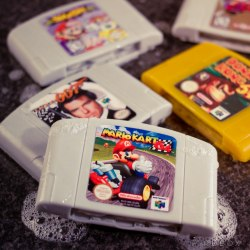 Nintendo-64-Cart-Soap 1