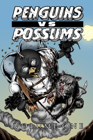 PVP TPB Front Final Cover