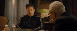kingsman-trail2