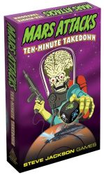 mars-attacks-ten-minute-takedown