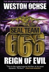 seal-666-reignofevil