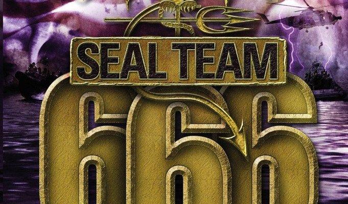 seal-666-reignofevil
