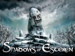 shadows of esteren 1