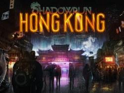 shadowrun-hongkong