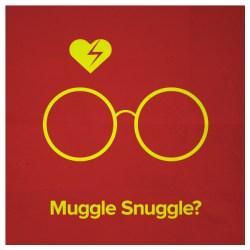 Ladbrokes Bingo_Valentines Cards_Harry Potter