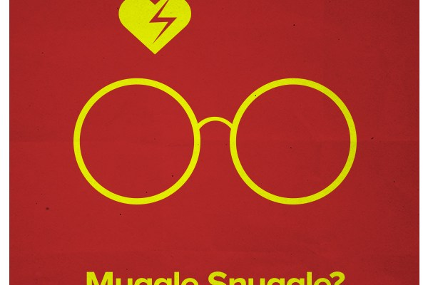 Ladbrokes Bingo_Valentines Cards_Harry Potter