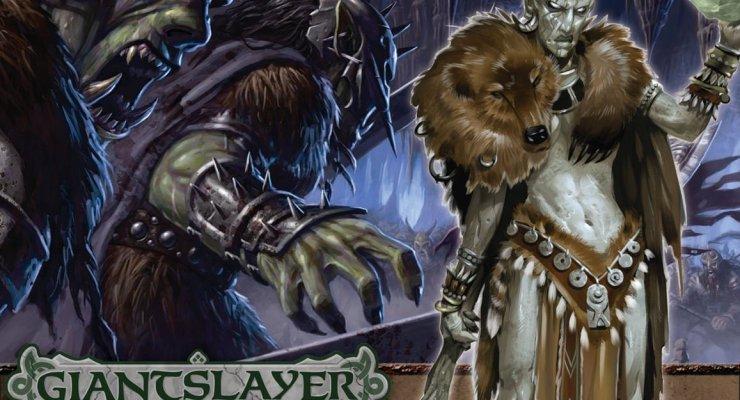 giantslayer-battleofbloodmarch