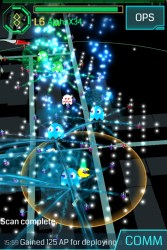 ingress-april-1-3