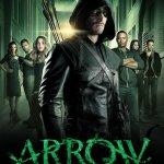 arrow-hv