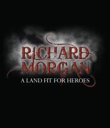 Dark adult themes for A Land Fit For Heroes game-book app