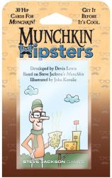 munchkin-hipsters