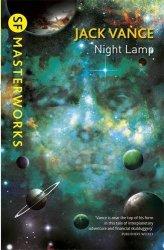 Competition: SF Masterworks collection