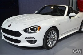 fiat-says-124-spider-isnt-just-rebadged