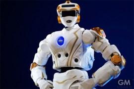 nasa-mit-humanoid-robot