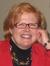 Kathleen A. Kendall-Tackett